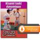 Kisami tsuki competitivo per i principianti Mano.1